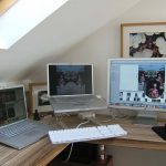 Computer Equipment You Need to Set Up a Home Office