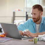 How To Save Money While Working From Home